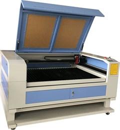 PLT-1390 HQ SL Laser Cutter & Engraver