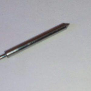 Vinyl Cutter Blade JLRO-30 Roland 30°