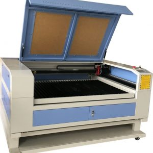 PLT-960 HQ SL (80W) Laser Cutter & Engraver
