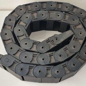 Cable Chain 1m_CNC