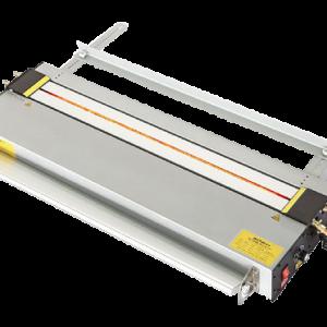 PL-Acrylic Bending Machine 1300