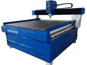 PLE-1212 CNC Router Cutter & Engraver