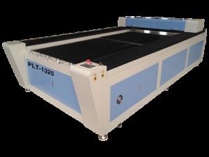 PLT-1325 Laser Cutter