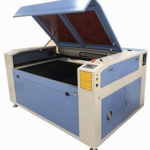 PLT-960 HQ FS (100W) Laser Cutter & Engraver
