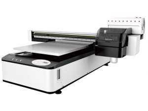 PL-UV-6090-S Printer