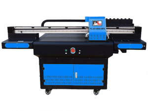 PL-UV-9060 RFS UV Printer
