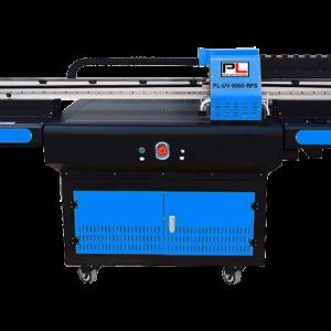PL-UV-9060 RFS UV Printer