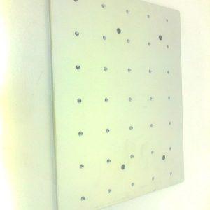 Aluminium Work Table_Fiber Engraver FS