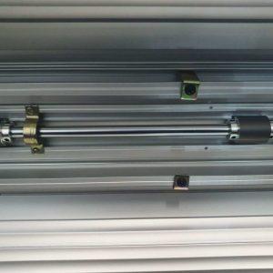 Rod (Steel Axis)_Vinyl Cutter