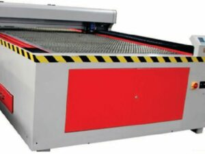 PL-MC-1318 Metal Laser Cutter