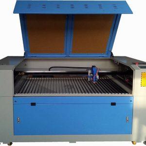 PL-MC-1390 Metal Laser Cutter
