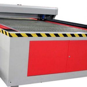 PL-MC-2513 Metal Laser Cutter