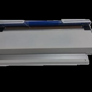 PL-Acrylic Bending Machine 700