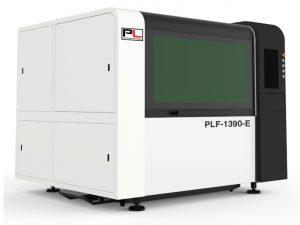 PLF-1390-E Fiber Cutter