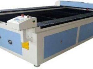 PLT-2M3M Xtreme Metal Laser Cutter