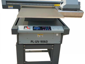 PL-UV-9060 UV Printer