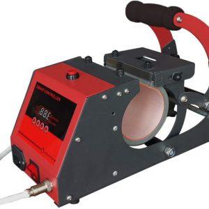 PL-Mug digital press machine