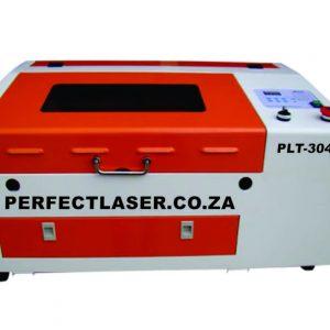 PLT-3040 Laser Cutter & Engraver