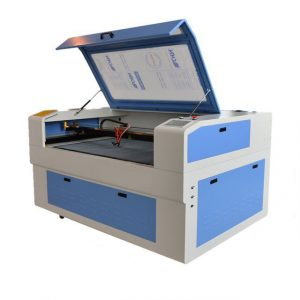 PLT-1390 Laser Cutter & Engraver