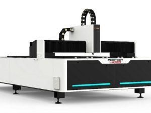 PLF-1530-O  Fiber Cutter