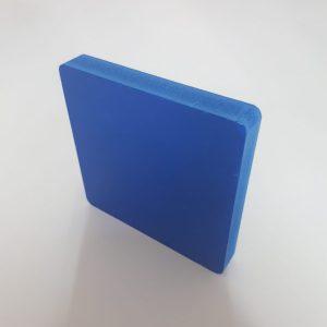 Foam Board Blue 1220mm x2440mm x 14mm