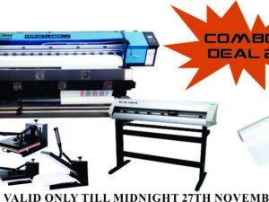 PL-Combo-Eco-1400vc-38×38-vinyl