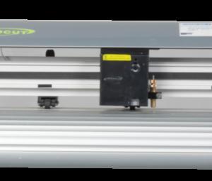 PL-Vinyl Cutter 790 CDC (Desktop)