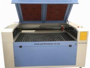 PLT-1410 FS (100W)