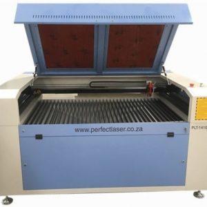 PLT-1410 FS