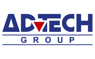 logo-adtech