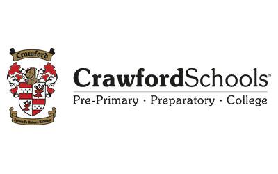 logo-crawford-schools