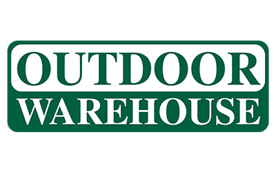 logo-outdoor-warehouse