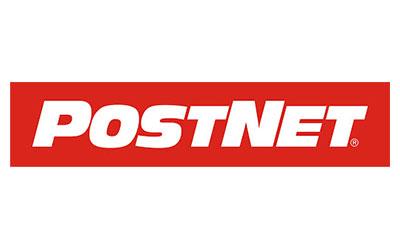 logo-postnet