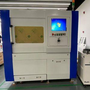 PLF-6040-E Fiber Cutter