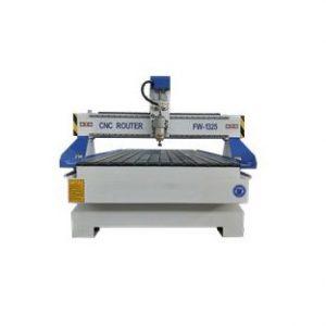 PLE-1325 CNC Router (T-slot Bed & No Dust Collector)