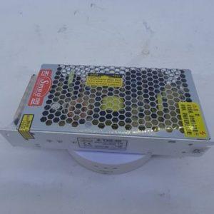 ECO Power supply 40v