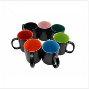 Inner Color Changing Mug 11oz
