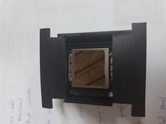 XP600 Colour Print Head 6 Channel (Eco & UV6040)