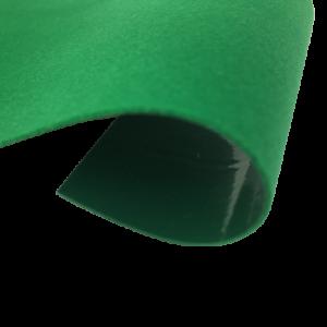 Flock Green (Vinyl) 0.31Mx1M