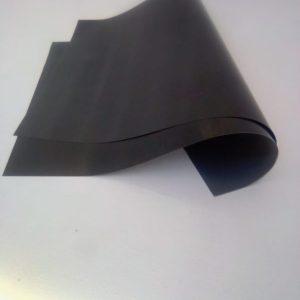 Laser Flex A3 (Black)
