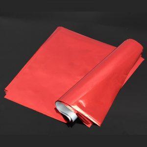 Laser Flex A3 (Red)