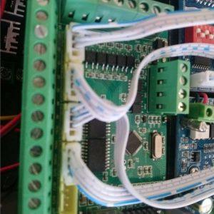 PLE-3020 CNC Main Board