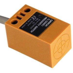 CNC Proximity Switch (Brown)