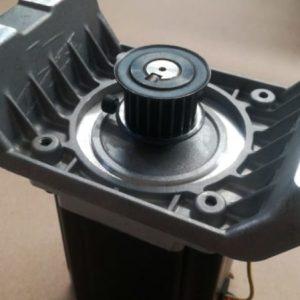 1325 Stepper Motor Gear
