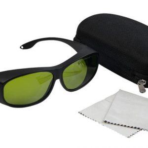 Safety Glasses Fiber Laser (1064nm)