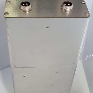 Mini Fiber Rotary Driver (Needs driver cable)