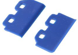UV Wiper – Todojet 3050